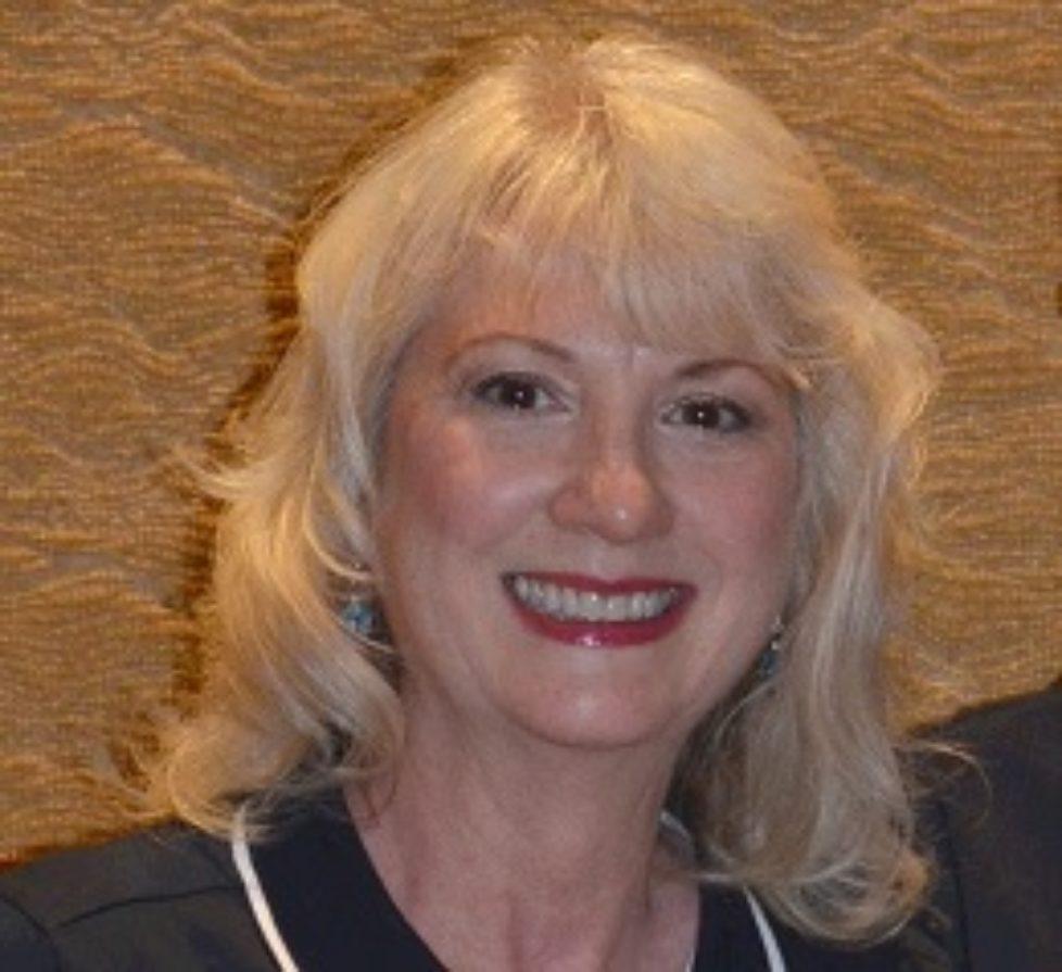 JoyceBergmann