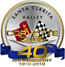 scvcc_logo_full_40th_sm