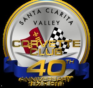Santa Clarita Valley Corvette Club It S Not Just A Car