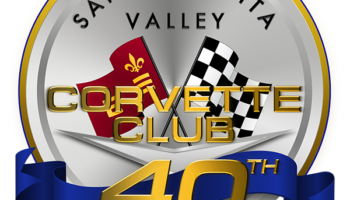 scvcc_logo_full_40th_sm_600px