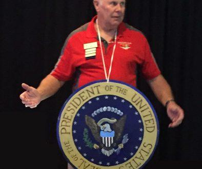 scvcc-president
