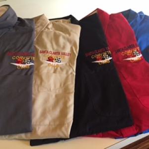 sc_store_mens_shirts