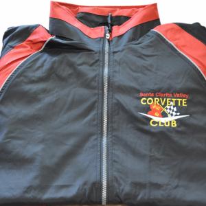 sc_store_pro-celebrity_jacket