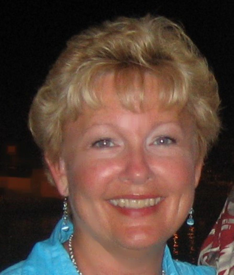 Janene picture