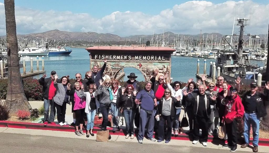 Ventura-Group