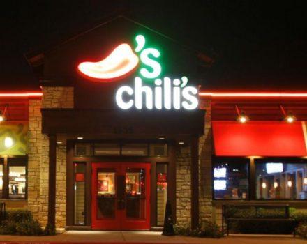 chillis-01