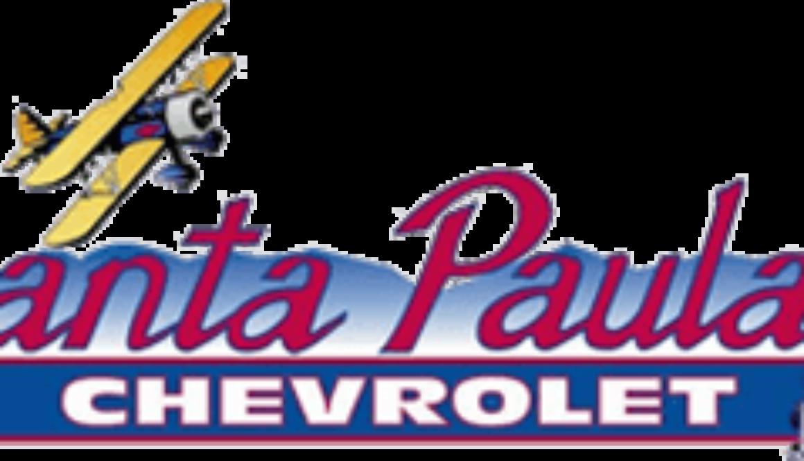 logo-SantaPaulaChevy