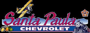 Santa Paula Chevy >> 2019 04 27 Santa Paula Chevrolet Tent Sale Bbq Santa