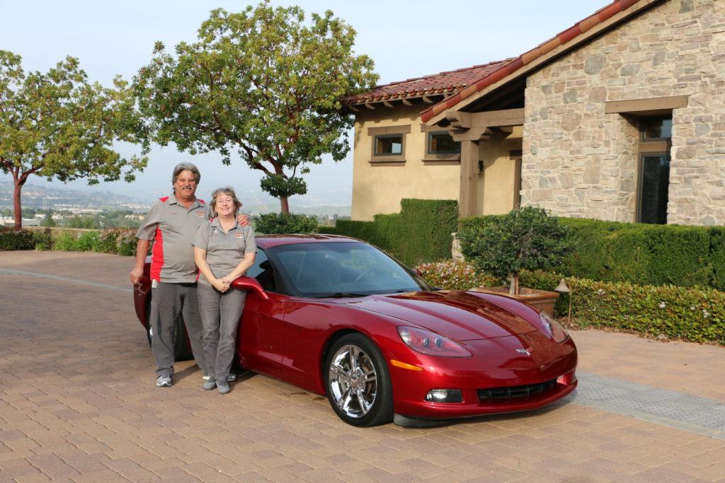 mg_Brian & Kathy de Avila 2008