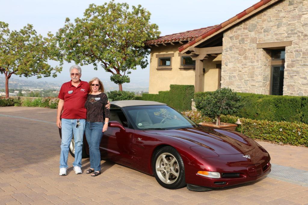 mg_Dan & Marcia Stern 2003