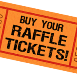 raffle-ticket