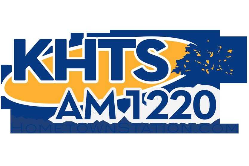 KHTS-Biz-Directory