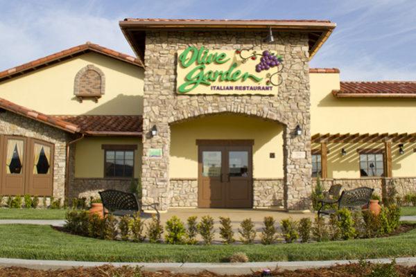 olive-garden