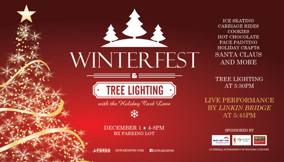 EAFB_Winterfest_Tree_Lighting