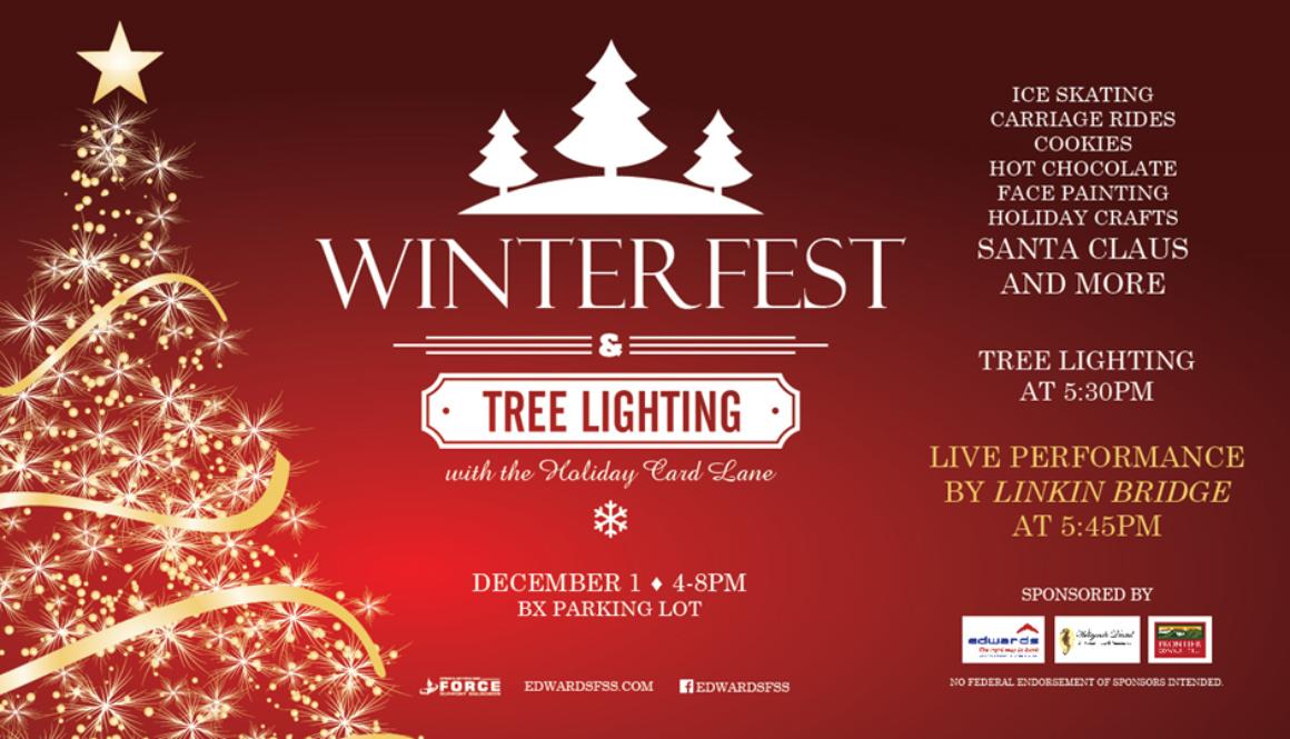 EAFB_Winterfest_Tree_Lighting