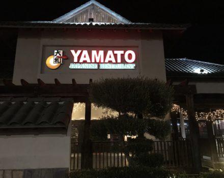 Yamatos-00