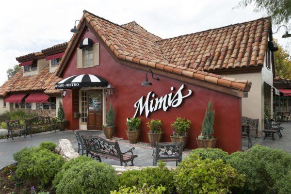 Mimis