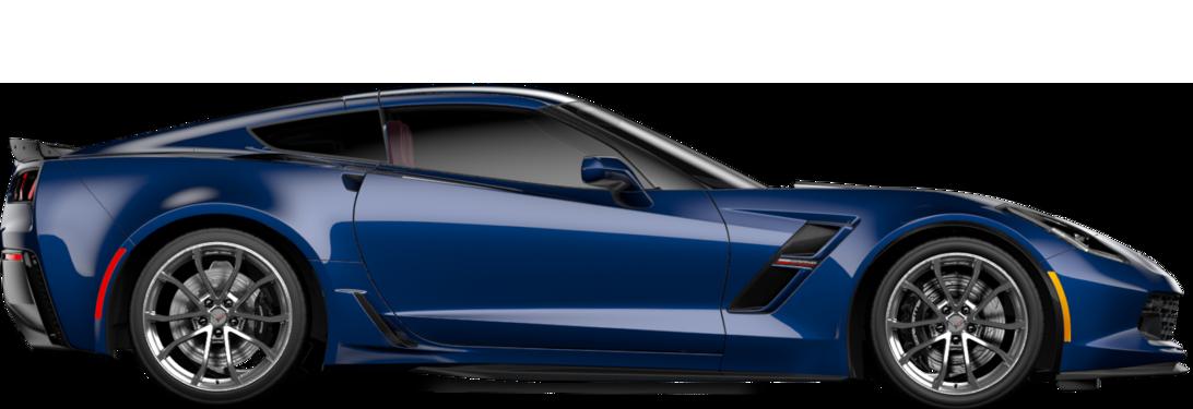 corvette-vector-car-chevy-5 copy