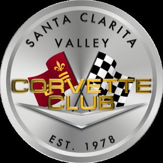 scvcc 2018 standard logo 750px