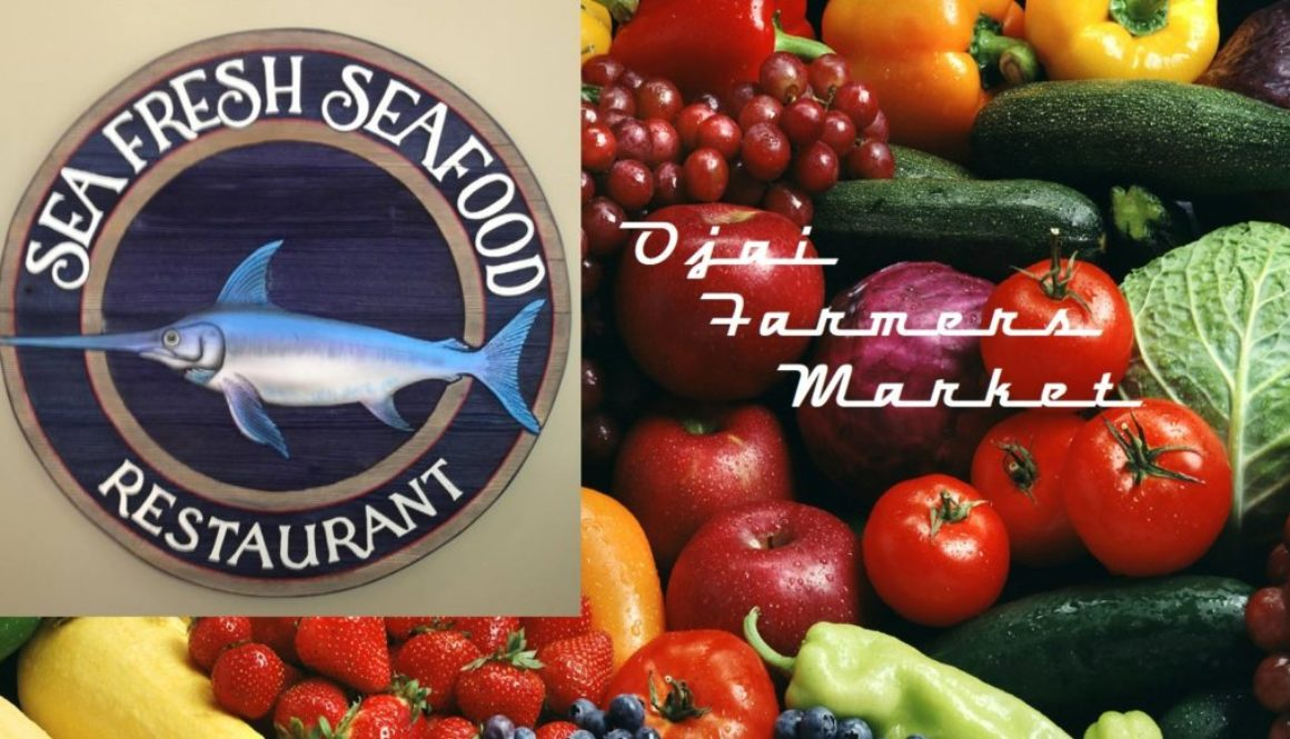 Ojai-Farmers-SeaFresh-2019.02.24