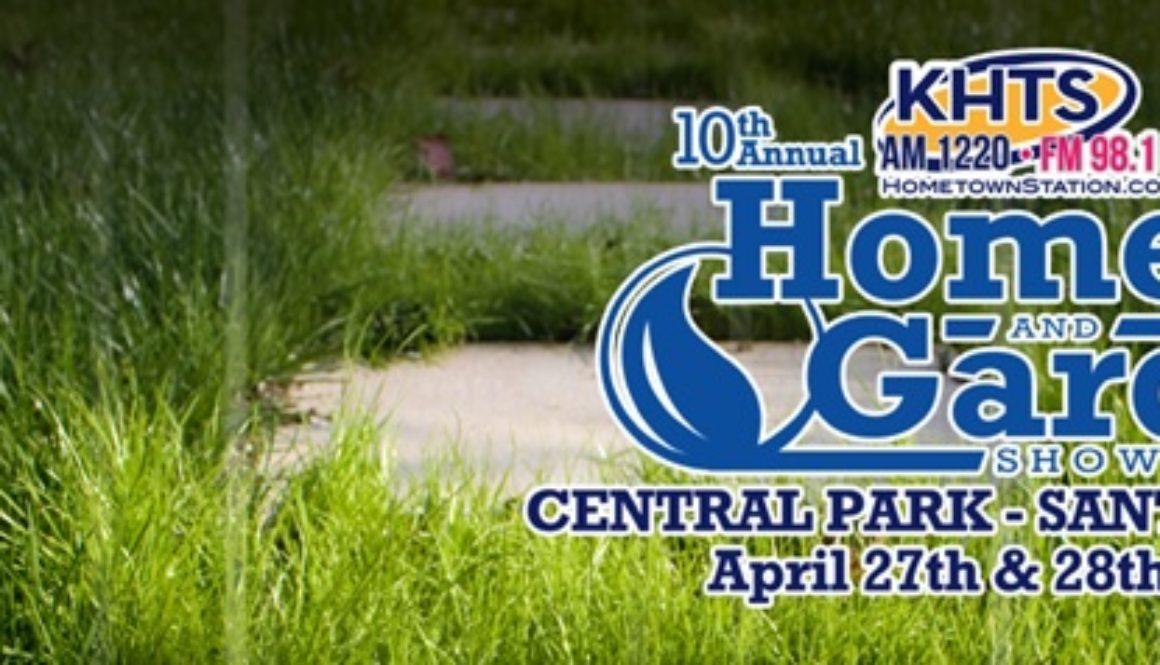 Home-n-Garden_Logo