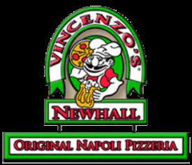 Vincenzo's Newhall