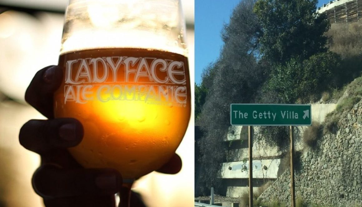 ladyface-getty