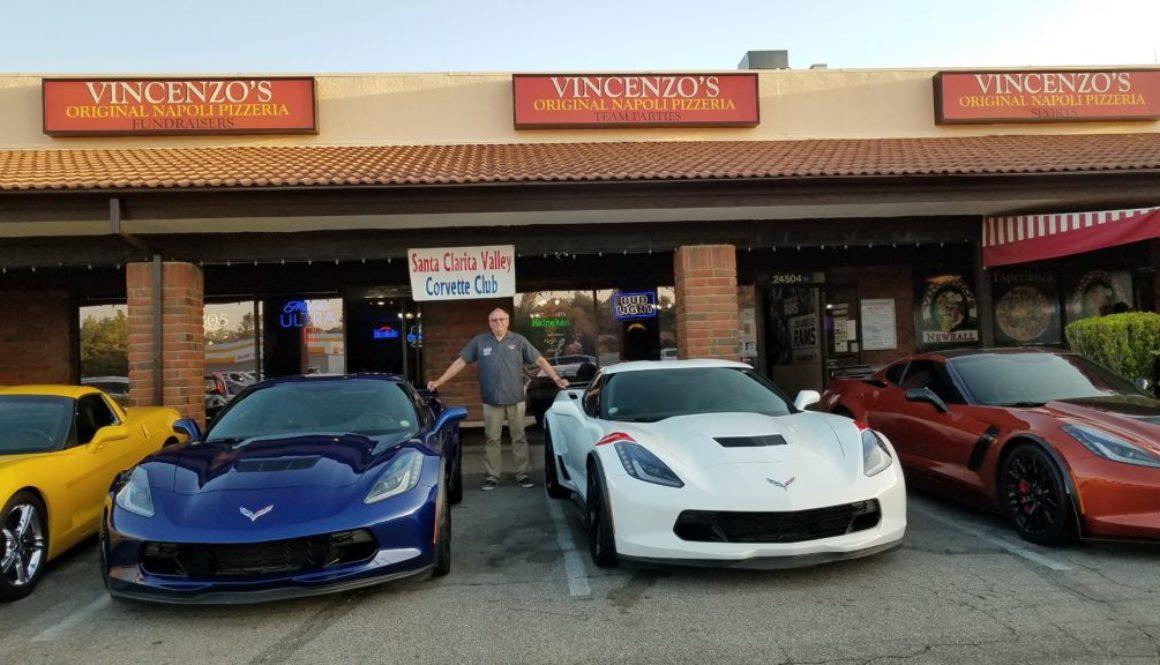 Meeting-Vincenzos
