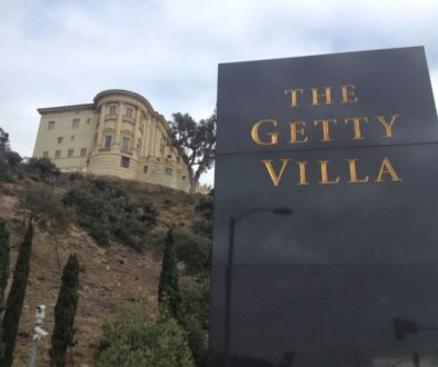 Ladyface-GettyVilla-201908 (0)