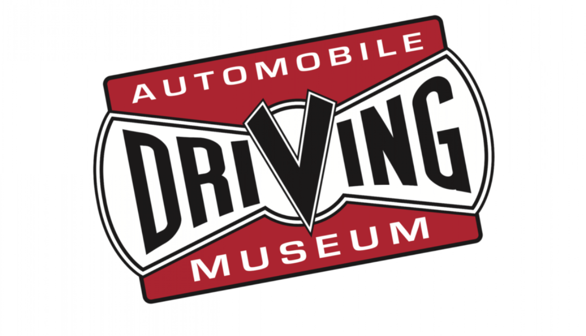 Automobile-Driving-Museum-Logo