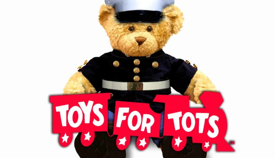 marine-toys-for-tots-bear-with-logo