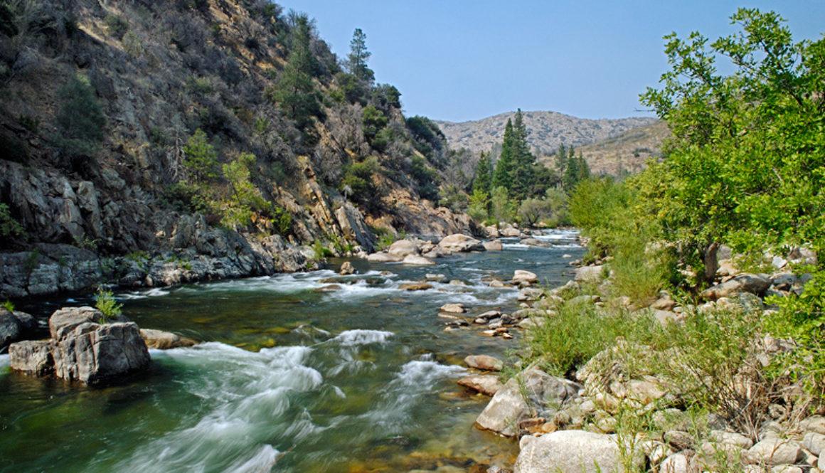 kern-river1